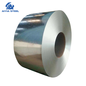 electrolytic galvanized steel coil jis g3313 secc electro sheet steel