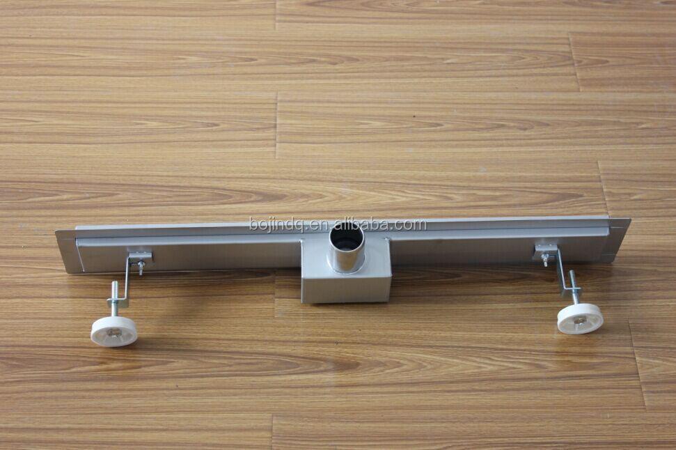 basement floor drain covers tile insert floor drain shower floor drain