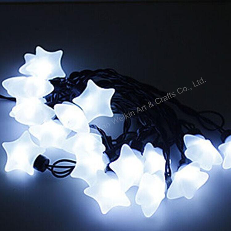 Unique Outdoor Christmas Lights, Unique Outdoor Christmas Lights Suppliers  And Manufacturers At Alibaba.com