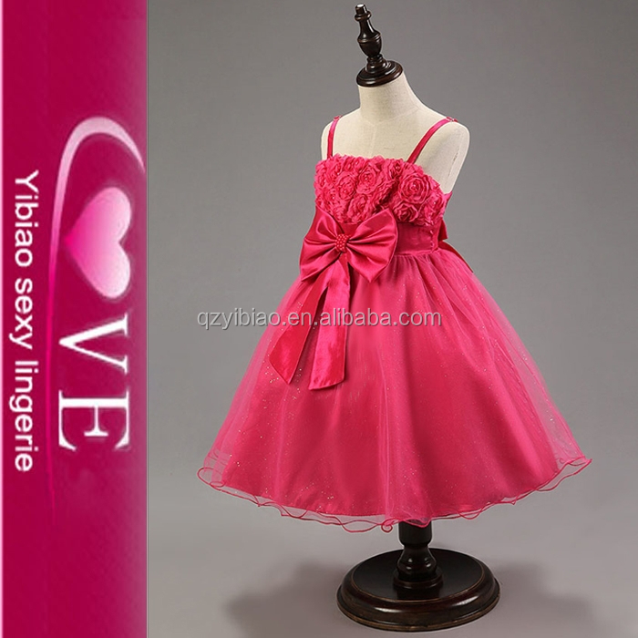fabricantes de ropa para niños diseño occidental vestido nuevo ...