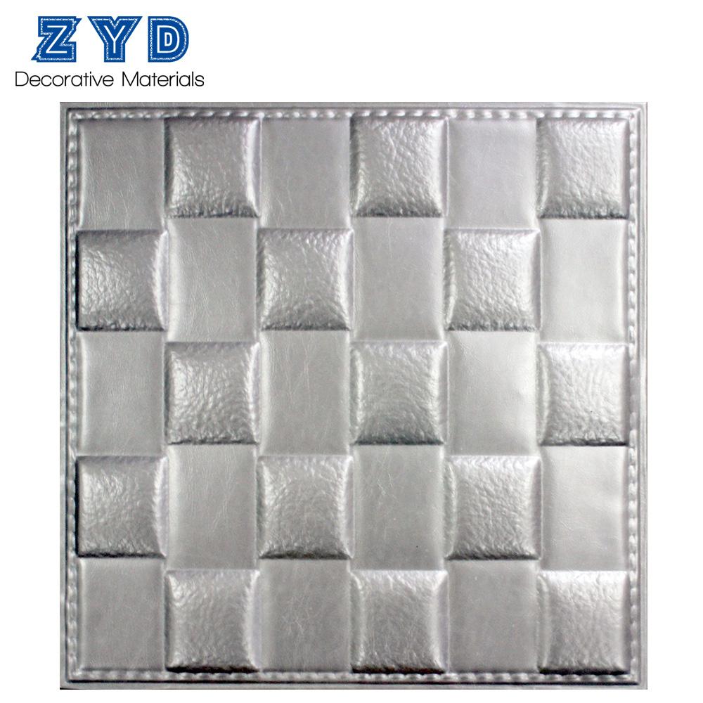 Finden Sie Hohe Qualität Wandplatten Für Wohnzimmer Hersteller und ...