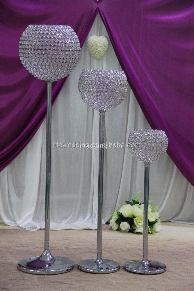 China wedding accessories guangzhou wholesale alibaba junglespirit Choice Image
