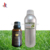 bulk wholesale aromatherapy diffuser lemongrass oil with factory price cosmetic