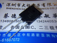 K2225 2SK2225 power converter TO-3P imported Renesas only new--DYDZ2