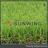 Sunwing 2014 best selling football turf grass outdoor football grass carpet