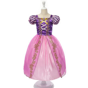 48d12607aa Kids Cinderella Dress, Kids Cinderella Dress Suppliers and ...