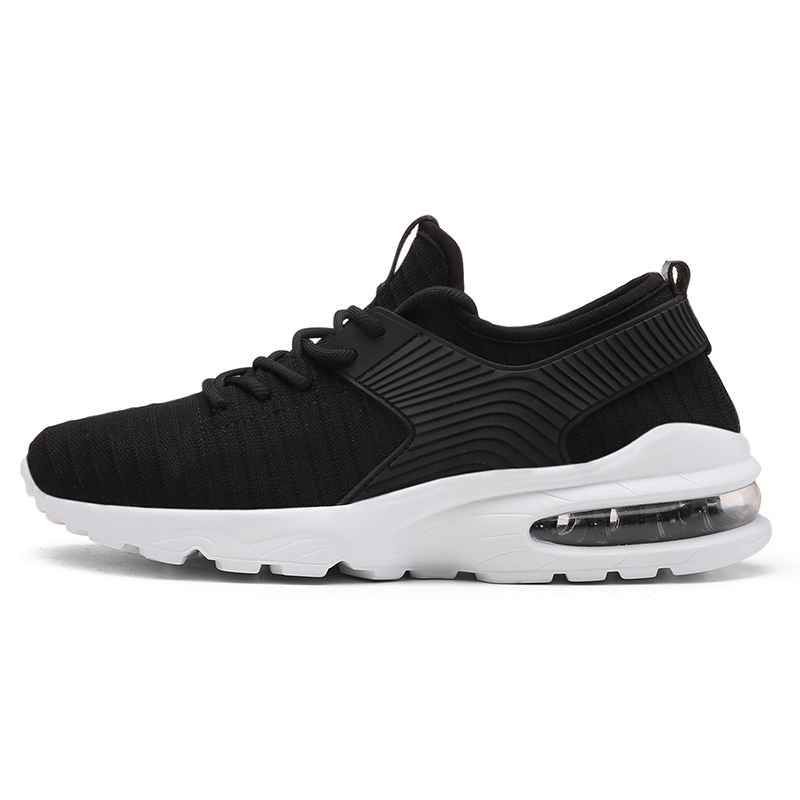 men Hot PU Sale for Lightweight air shoes sport Outdoor qCp8rawnq
