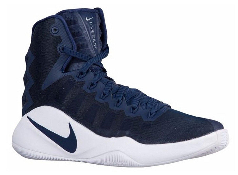 f1146ce3e9c5 ... order get quotations nike hyperdunk 2016 tb mens basketball shoes e43ec  22900