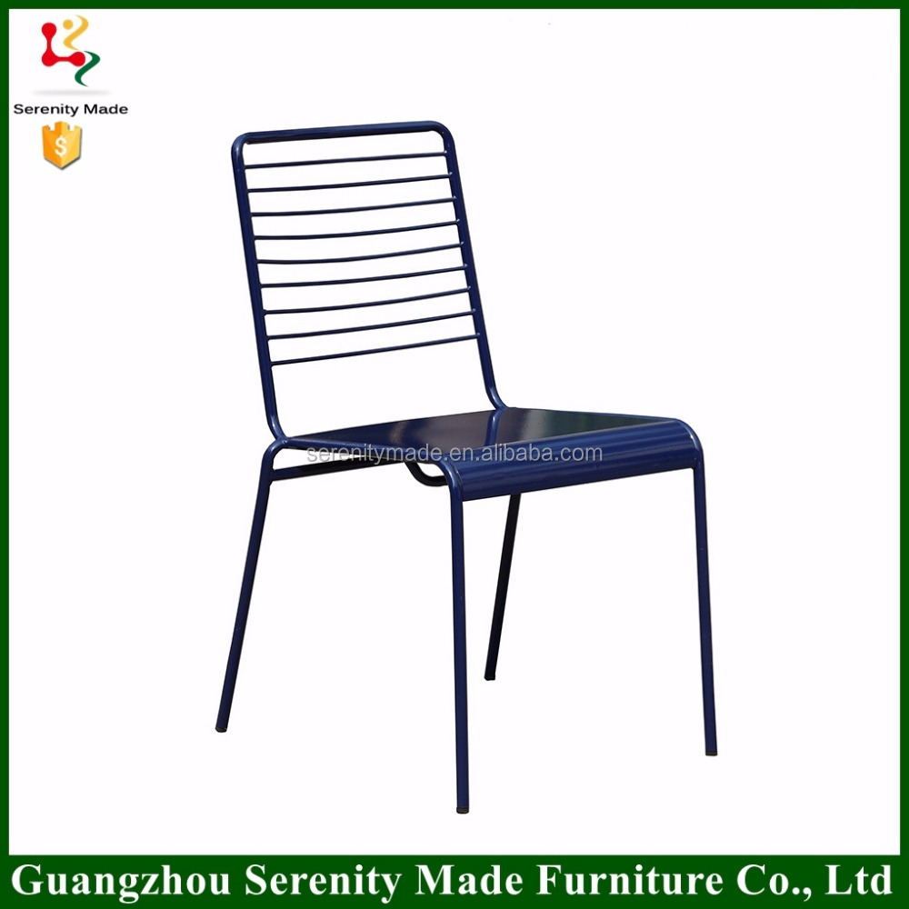Wire outdoor chairs - Wire Folding Chair Wire Folding Chair Suppliers And Manufacturers At Alibaba Com