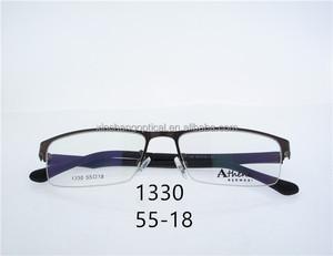a0612e64f736 German Eyeglass Frames Manufacturers Wholesale