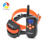 300M Remote Dog training Collar Pet Rechargeable Waterproof Remote No Shock Collars Vibrate & Electric Petrainer For 1 Dog