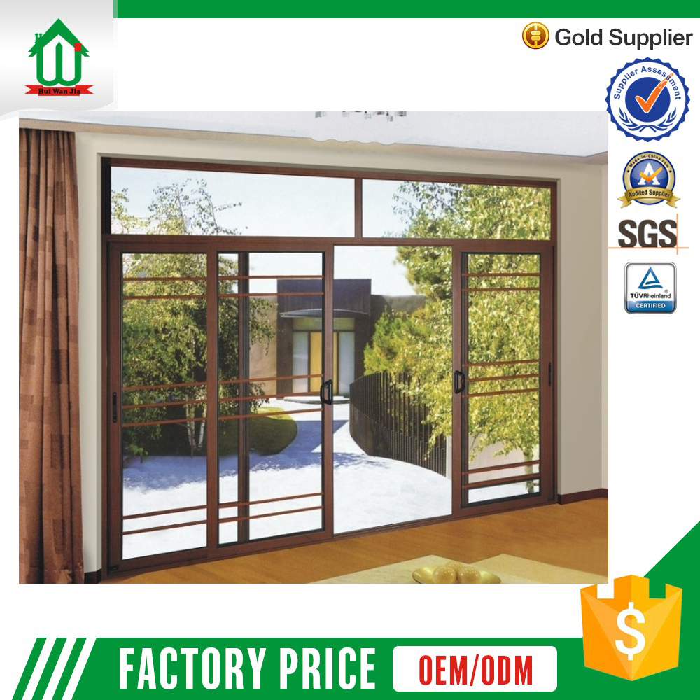 Terrace sliding door terrace sliding door suppliers and terrace sliding door terrace sliding door suppliers and manufacturers at alibaba vtopaller Gallery