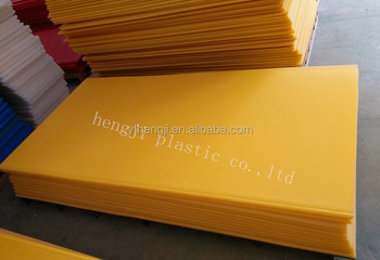 heat resistant butcher block cutting board plastic chopping board