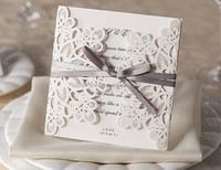 Buy 2015 Royal wedding card design muslim wedding invitation card ...