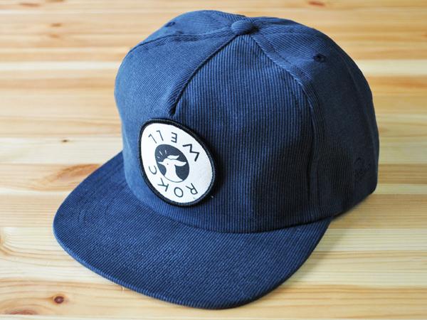 High Quality Corduroy 3d Embroidery Custom Corduroy Hat Wholesale ...