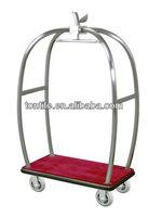 [Tontile]Luggage cart XL-15