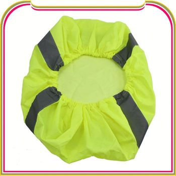 F4171 School Bag Rain Cover