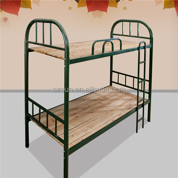 dorm bunk beds dorm bunk beds suppliers and manufacturers at alibabacom