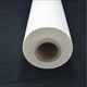 Kraft meat wrap baking paper silicone roll