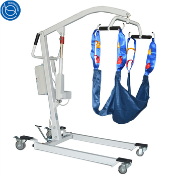 Home patient lifting devices electric hydraulic patient lift patients  transfer, View patients transfer, Queenstone Product Details from  Queenstone Co., Limited on Alibaba.com