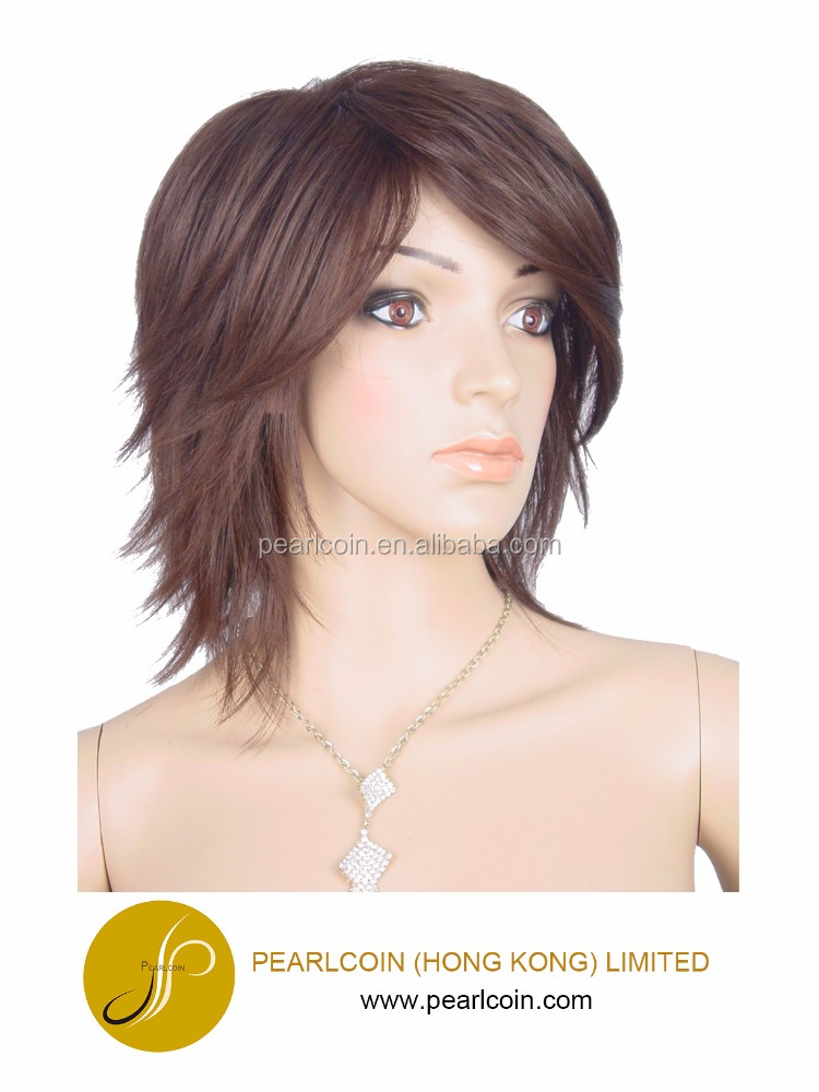 Sally Beauty Supply Flip New Trending Sale Cheap Price Synthetic Wigs