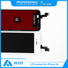 Alibaba Express For Apple Iphone 5s Original Unlocked Lcd For Iphone 5s Lcd Screen Shenzhen supplier