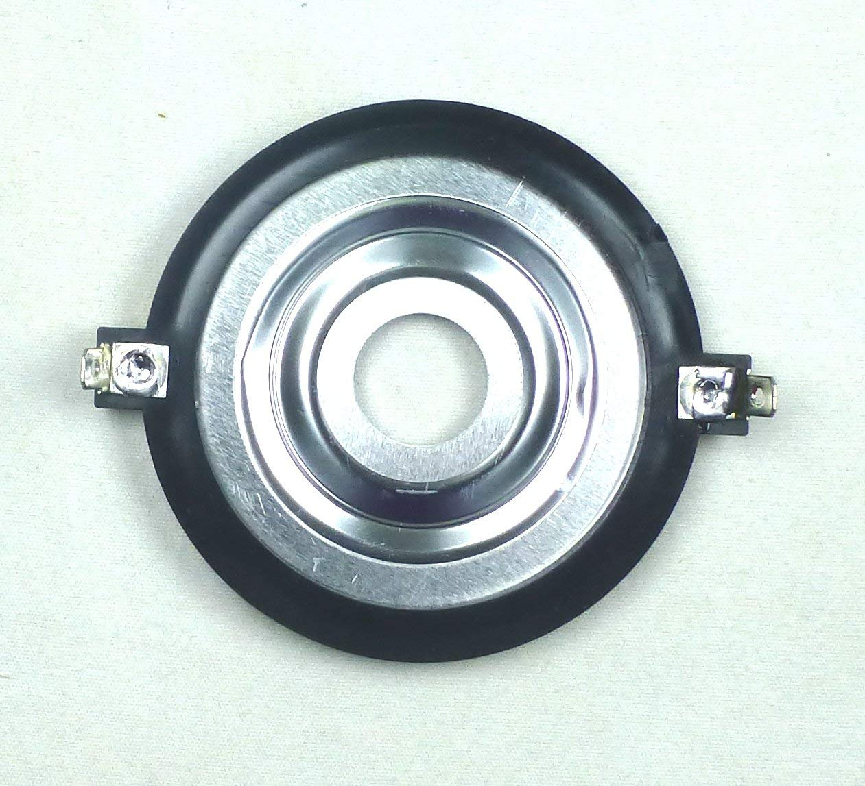 Set of 1 Beyma CP22VC Voice Coil for Cp22