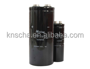 Super high farad capacitor with high quality,original factory sale