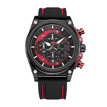 New Style men alloy watch with best quality