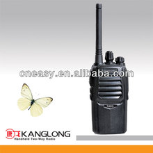 La police poche. two way <span class=keywords><strong>radio</strong></span> talkie walkie kl-x6s 16ch compact portable <span class=keywords><strong>radio</strong></span> amateur