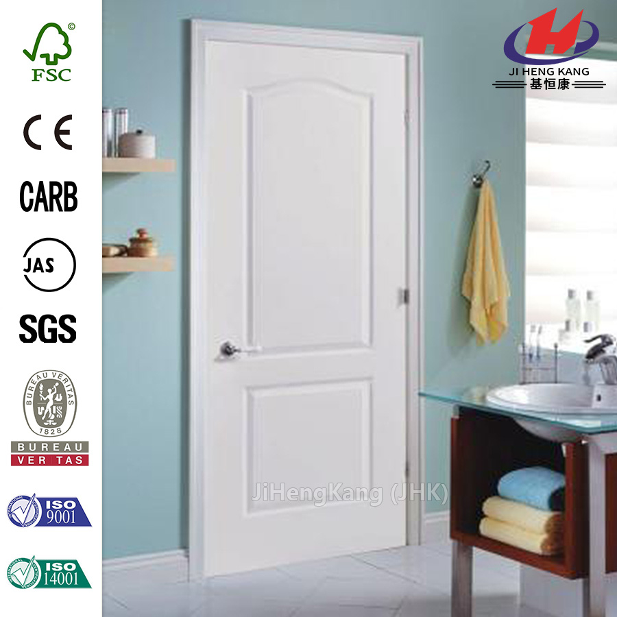 Prehung Wooden Door Prehung Wooden Door Suppliers And Manufacturers