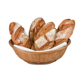 bakery raw materials supplier
