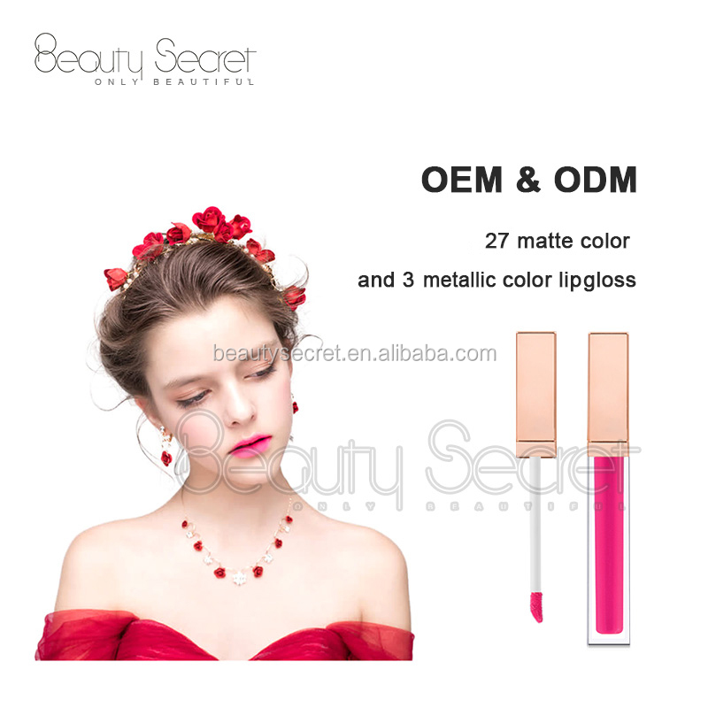 long lasting cosmetic 18 hour lipstick tube make your own lipstick matte labal