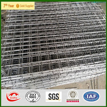Rebar Welded Mesh F72 F82 Welded Mesh Reinforcement In Concrete Slabs - Buy  Concrete Reinforcement Wire Mesh,Reinforcement Concrete Fiberglass