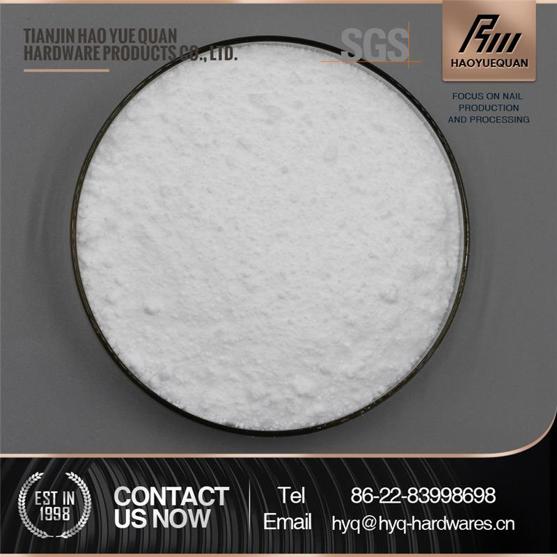 China Suppliers Liquid Silicon Dioxide Silicon Oil With Low Price ...