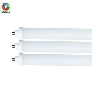 High lumen super bright lowest price 1.2m t8 led tube light 2300lm 20w CE Rohs