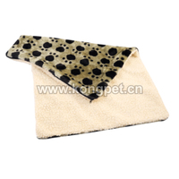 wonderful pet pad / dog pad PB033