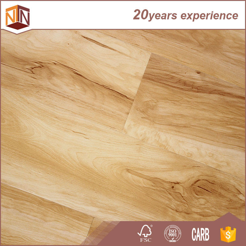 cheap laminate flooring cheap laminate flooring suppliers and at alibabacom
