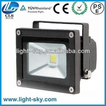 Wholesale hot sale 240 volt led flood light 10w led - Alibaba.com