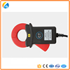 HZRC030 high quality DC Current Sensor with CT Clamp