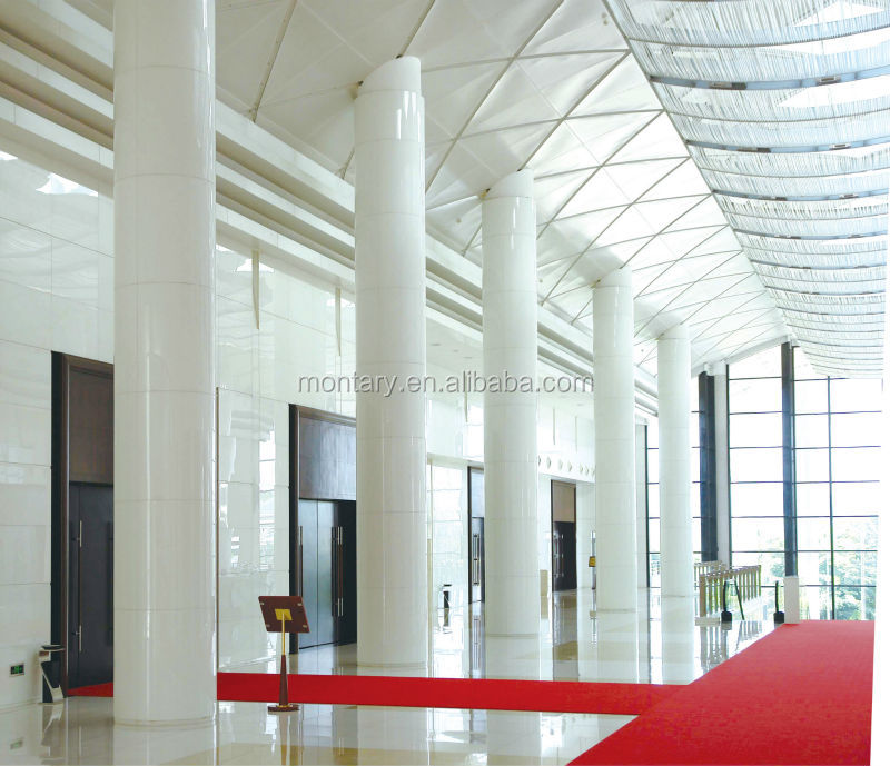 Interior Decorative Columns Wholesale, Interior Decoration Suppliers    Alibaba