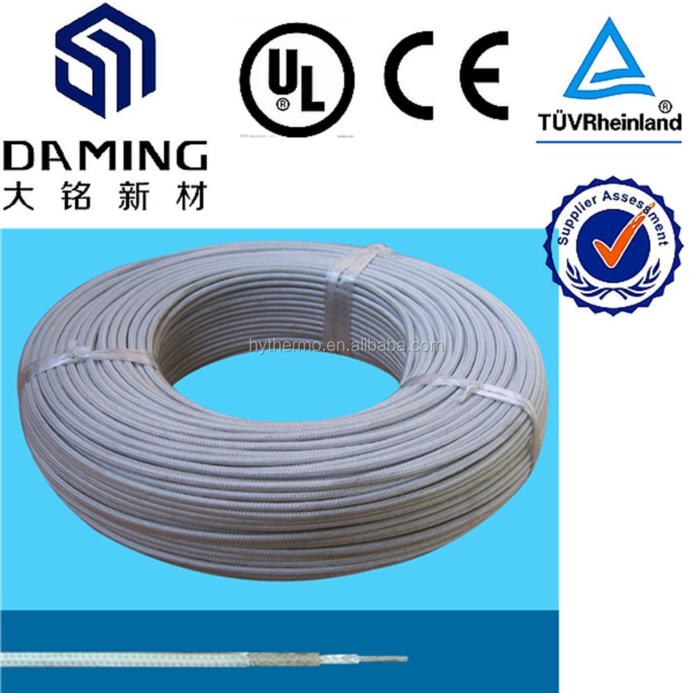 220 Volt Electrical Wire, 220 Volt Electrical Wire Suppliers and ...
