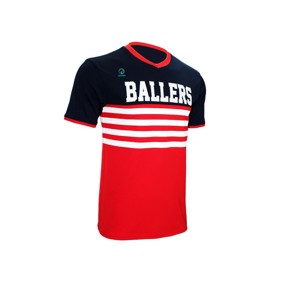 8e7ee3b2254 Customized Basketball Shooter Shirts | Top Mode Depot