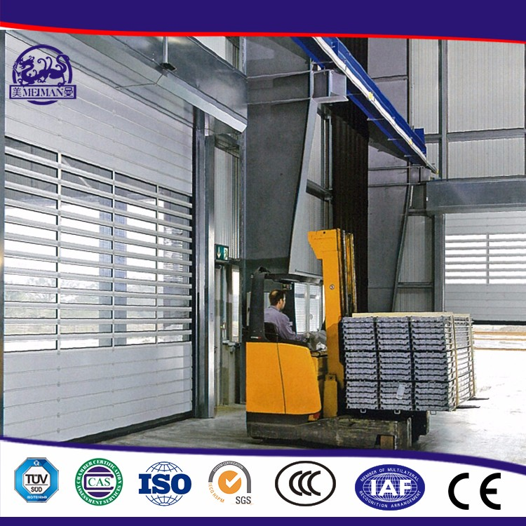Steel Warehouse Double Doors Steel Warehouse Double Doors Suppliers and Manufacturers at Alibaba.com & Steel Warehouse Double Doors Steel Warehouse Double Doors Suppliers ...