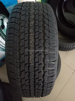 Best Tire Prices >> 285 65r17 Best Quality Best Price Vakayama Tire Made In China Tubeless Passenger And Light Truck Ltr 4x4 Buy Tyres Made In China Tyre Price