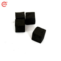smokeless hookah buyer coconut shell charcoal for shisha