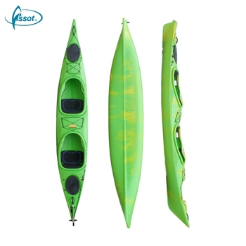 Barato texas kayak fishing, fishing kayaks sit on top, ocean canoe