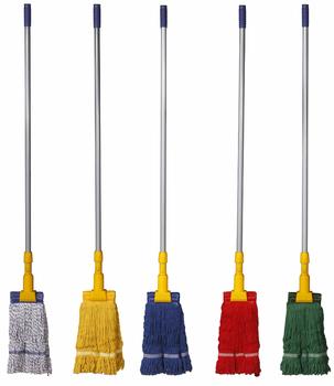 Water Mop Set Floor Cleaning Tools Buy Floor Cleaning