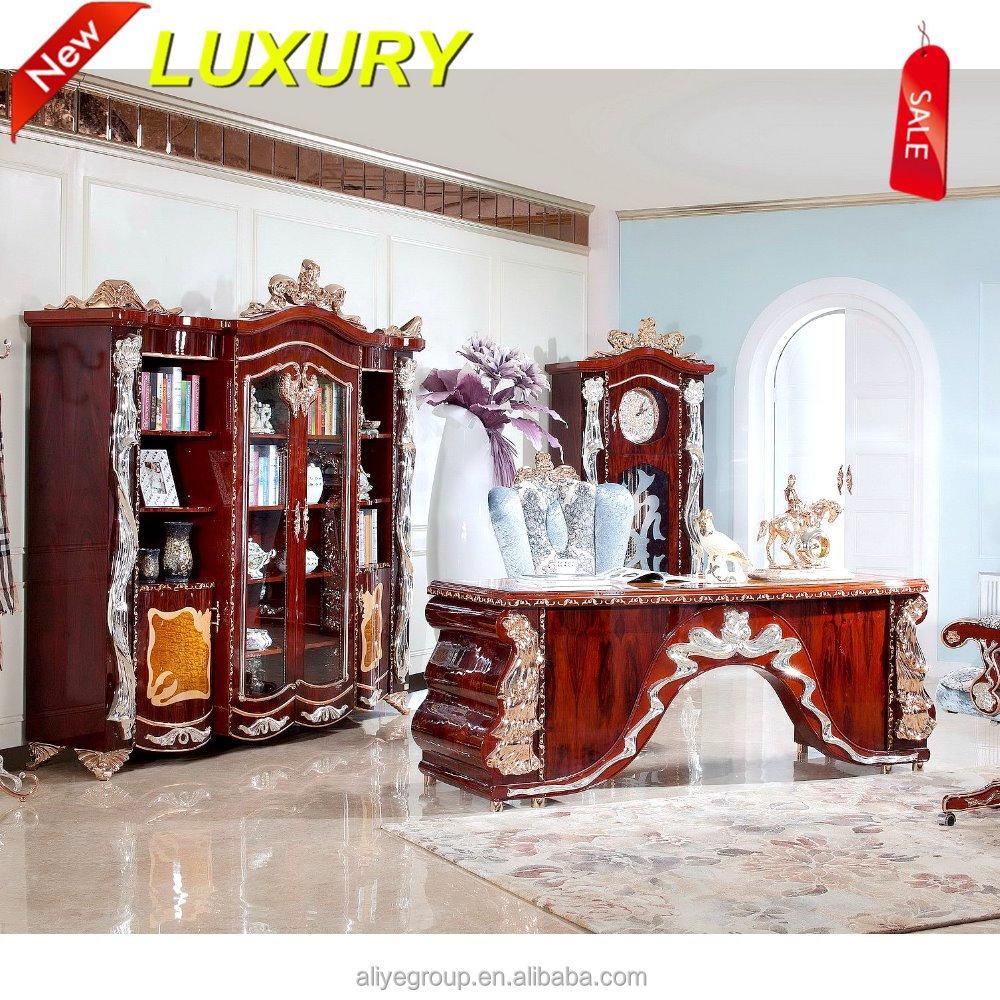 luxury office furniture luxury office furniture suppliers and  - luxury office furniture luxury office furniture suppliers andmanufacturers at alibabacom