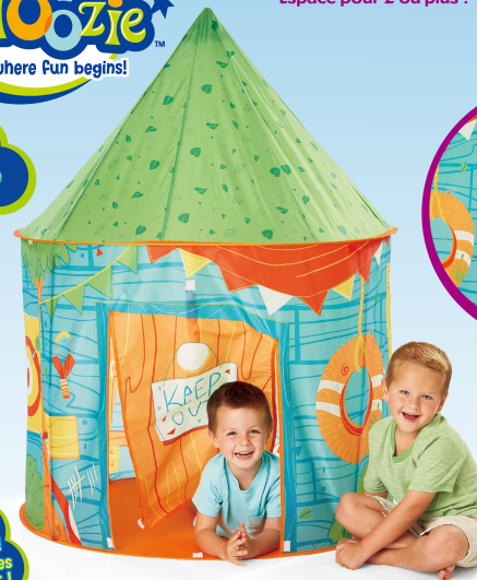 Hot Sale Kids House Top Quality Clubhouse Playhouse  For Kids